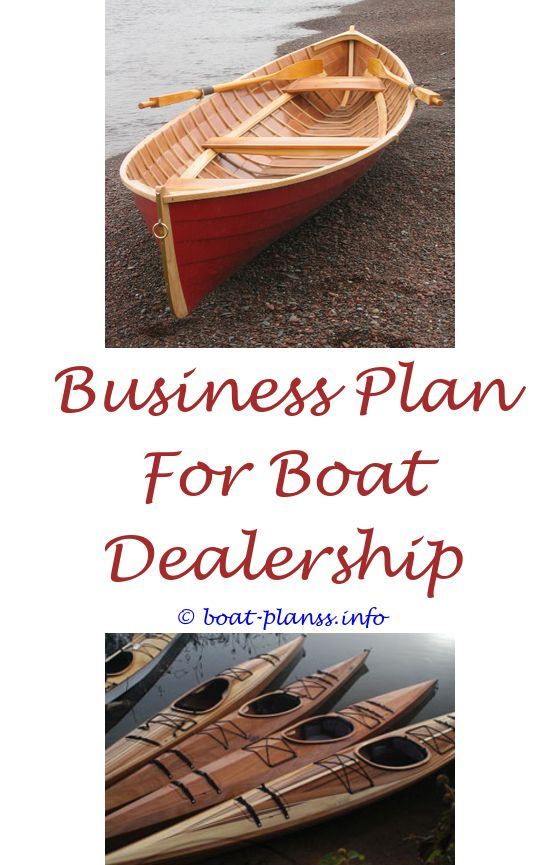 fishing boat plan dwg - wooden model boat plans free downloads.canvas boat storage buildings lapstrake boat plans how to build a bait boat 8380440195