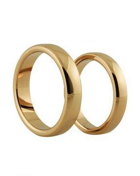 cincin nikah emas  cincindepok.com