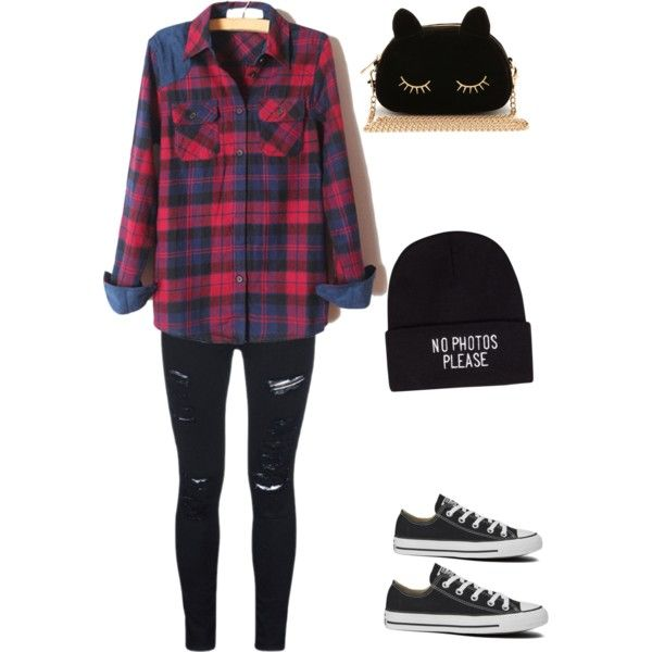 A fashion look from November 2014 featuring Frame Denim jeans and JFR hats. Browse and shop related looks.
