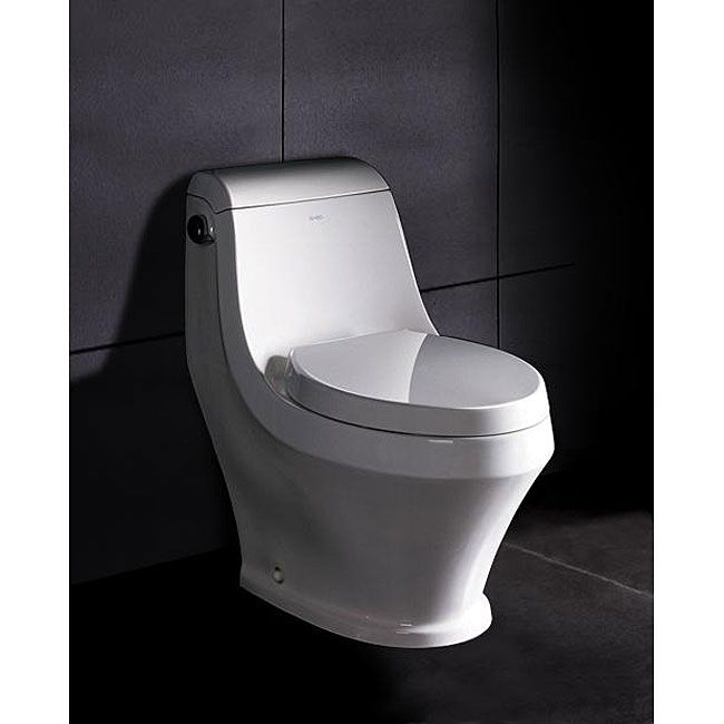 The 25 best Contemporary toilet seats ideas on Pinterest New