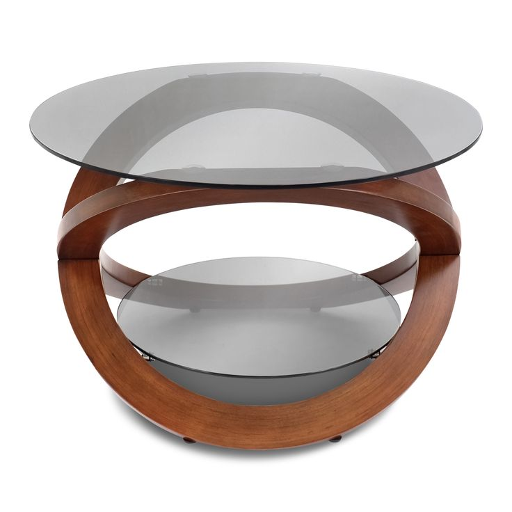 Aiden Coffee Table Value City Furniture