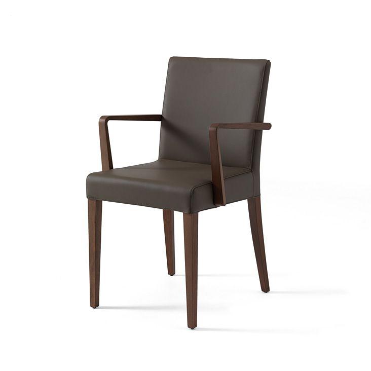 chair _ cattelan italia _ helena