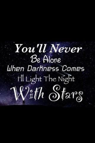 "Whispers In The Dark - Skillet!!! ""-My love is just waiting to tun your tears to roses.-"""