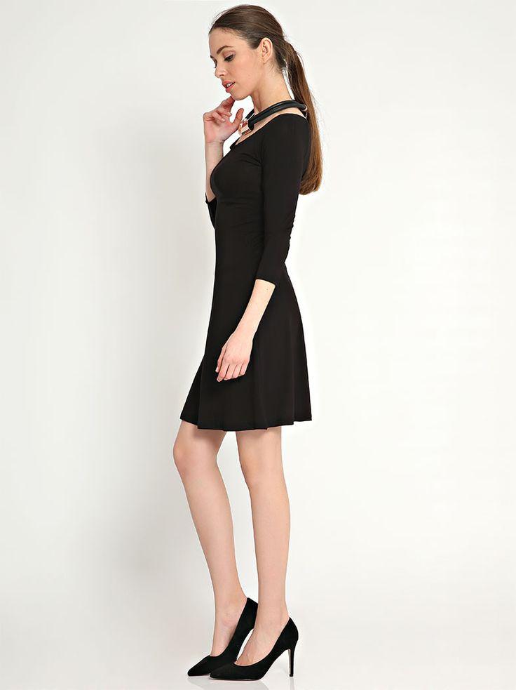Φόρεμα σε Α γραμμή - 9,99 € - http://www.ilovesales.gr/shop/forema-se-a-grammi-9/ Περισσότερα http://www.ilovesales.gr/shop/forema-se-a-grammi-9/
