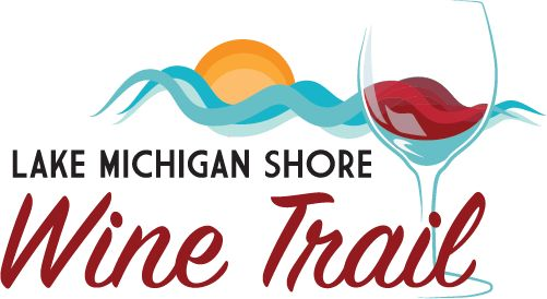 Lake Michigan Shore Wine Trail | One Trail, Unmatched Wineries–All in Southwest Michigan