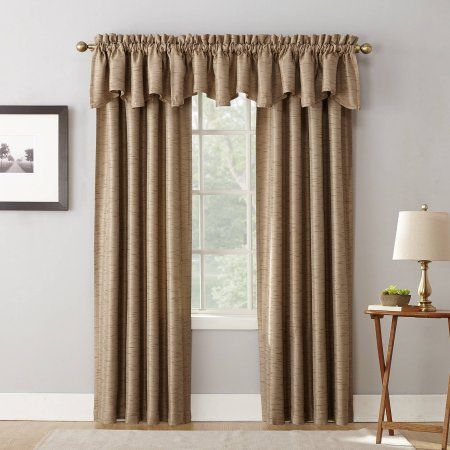 Home Curtains Better Homes Better Homes Gardens
