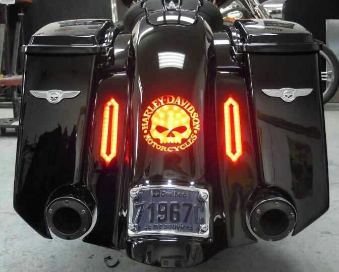Best 25 Harley Trikes For Sale Ideas On Pinterest