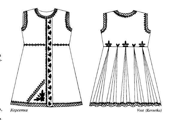 65 best kamizelka kerzetka images on pinterest blouse for Descargar embroidery office design 7 5 full