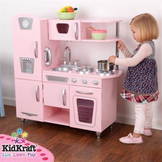 1000+ Ideas About Kidkraft Kitchen On Pinterest