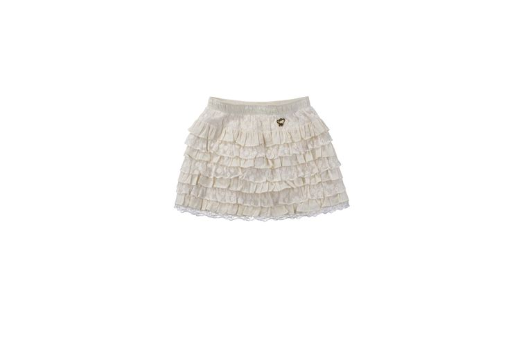 #maisonespin #skirt #outfit#chic #biancocandore#white#springsummercollection13 #womancollection #top #lovely #MadewithLove #romanticstyle #milano#clothing #shopping #iloveshopping