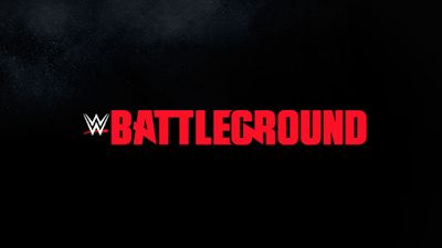 NGN PRO WRESTLING ARTICLES: WWE BATTLEGROUND MATCHES & PREDICTIONS