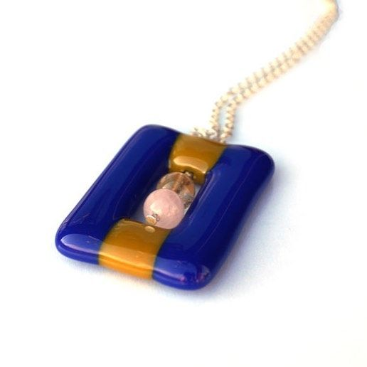 #instahun #glassart #fusingglassjewellery #jewelrymaker #nyiriandrea #jewelrydesigner #jewelry #glassjewelry