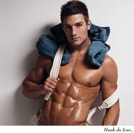 blake price: Fit Models, Body, Mr. Price, Blake Price, Muscle, Hotti, Emporio Armani, Hot Guys, Hot Men'S