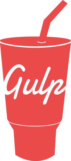 gulp.js - the streaming build system