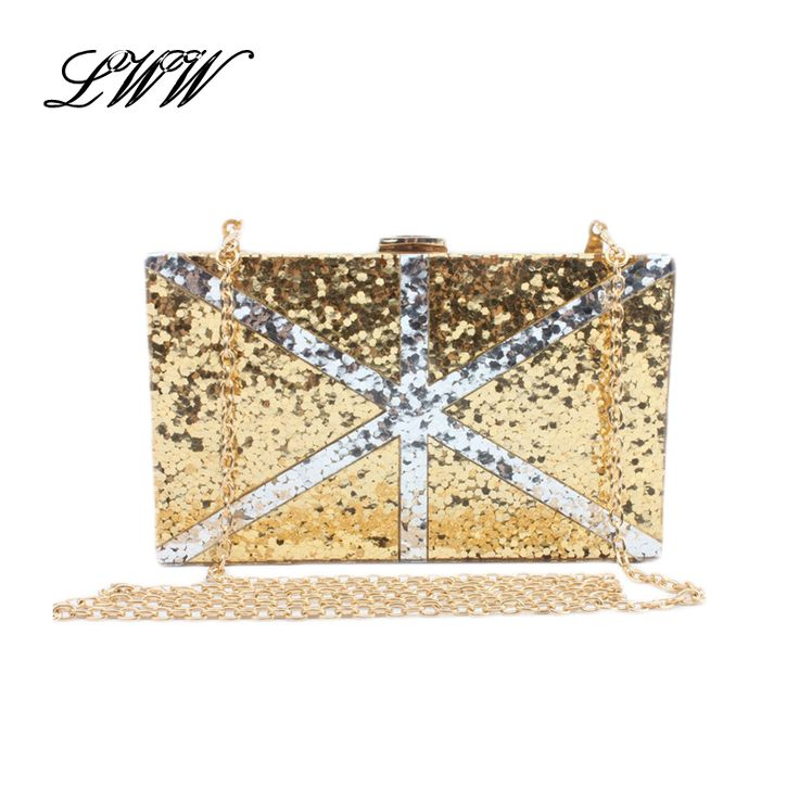 Retro Criss-Cross Chain Acrylic Clutch Fashion Black Strips Clutches Women Evening Clutch Bags Girl Messenger Shoulder Bags     Tag a friend who would love this!     FREE Shipping Worldwide     Buy one here---> http://onlineshopping.fashiongarments.biz/products/retro-criss-cross-chain-acrylic-clutch-fashion-black-strips-clutches-women-evening-clutch-bags-girl-messenger-shoulder-bags/