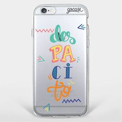 Phone Cases - GoThe best phone cases you find here!iPhone 7/7 Plus/6 Plus/6/5/5s/5c Phone CaseTags: accessories, tech accessories, phone cases, electronics, phone, capas de iphone, iphone case, white iphone 5 case, apple iphone cases and apple iphone 6 case, phone case, custom case, phone cases tumblr, tumblr, fashion, tv, tv shows, shows, harry potter, pll, pretty little liarsShop now at: http://goca.se/gorgeouscase