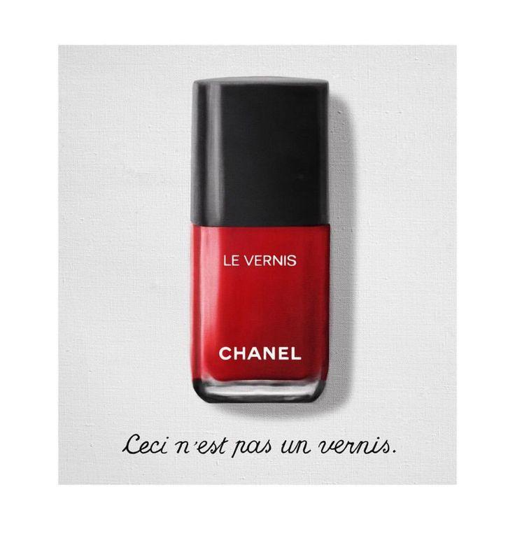Chanel ❣