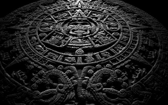 AWAKENING FOR ALL: The Aztecs: The End of the Aztec Empire