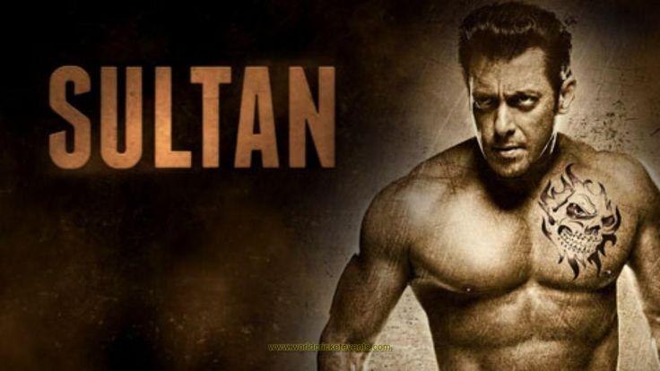 Salman Khan latest movies hd wallpapers  http://worldcricketevents.com/salman-khan-lattest-movies-hd-wallpapers/