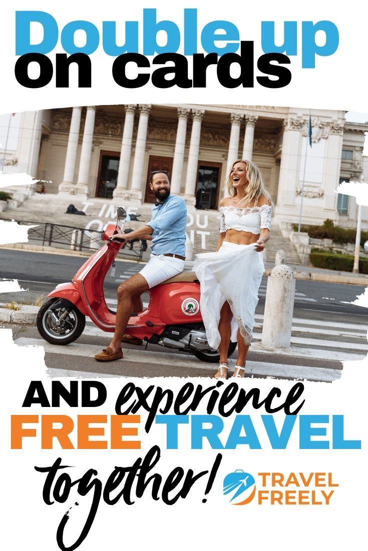 Check Your 5 24 Status Instantly Best Credit Card Offers Cool Business Cards Free Travel