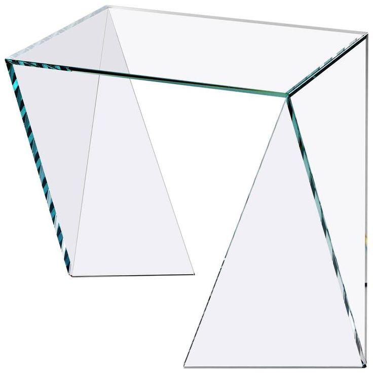 685 best plexiglas images on pinterest acrylic for Plexiglas tisch design