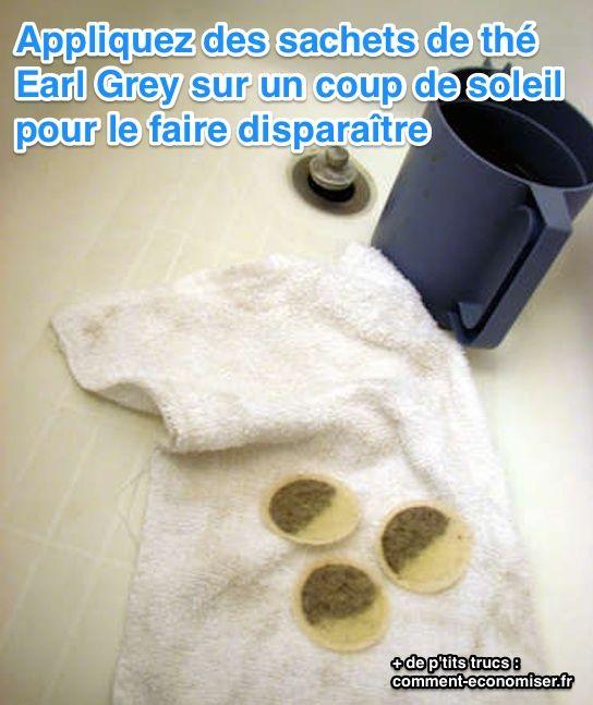 208 best LA BOITE A MALICES images on Pinterest Tips and tricks - que faire en cas d humidite dans une maison