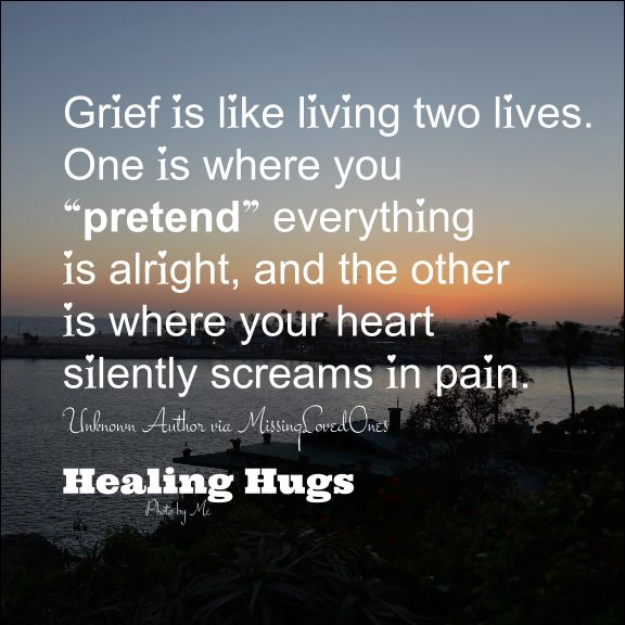 Uplifting Quotes After A Loss: Best 25+ Dealing With Grief Ideas On Pinterest