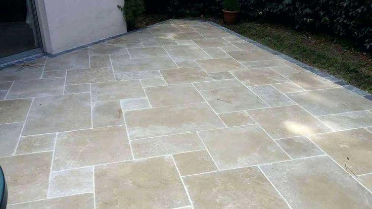 Enduit Carrelage Castorama Tile Floor Tiles