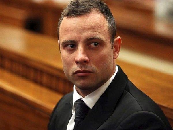 Oscar Pistorius een jaar in die tronk: 'Geen tronk is 'n vakansieplaas nie'