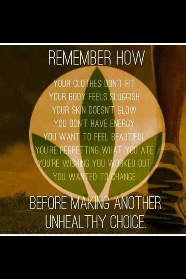 Make Healthy Choices If you are looking to lose weight or building a healthier lifestyle, email me at For more info visit: http://www.goherbalife.com/carinavanvuuren. Herbalife works and I would love to help you get started!