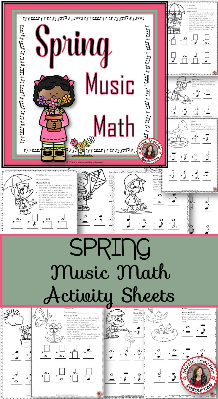 worksheet Music History Worksheets 1000 ideas about music worksheets on pinterest theory teaching and piano teaching