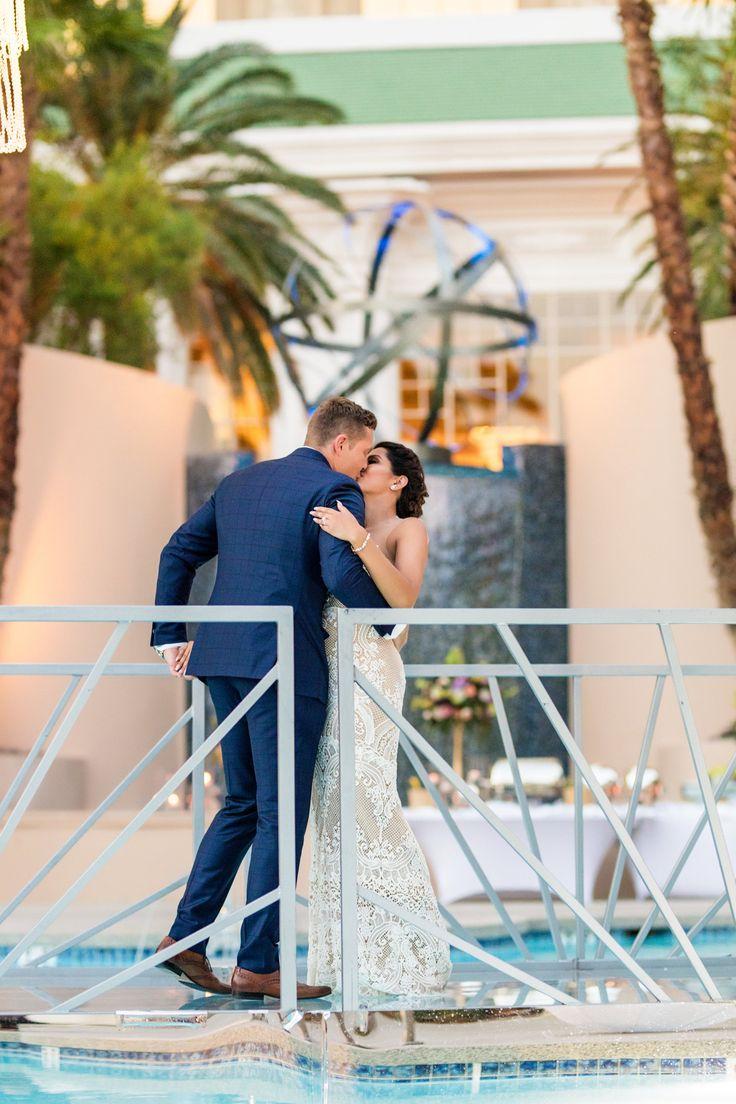 best 25+ kissing menu ideas on pinterest | girl wedding guest