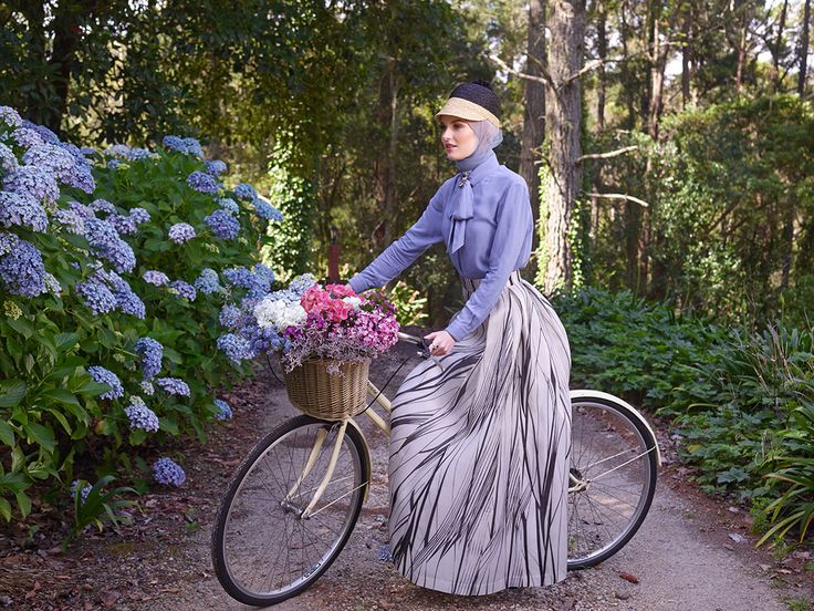 Diana Kotb | Australia
