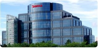Seneca College: working towards my marketing communications advanced diploma  •Enrolled in the 3 year Business Administration Marketing program, with the co-op option  •Accumulating a G.P.A of 3.6