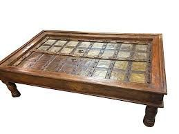 Image result for great coffee table from antique, Topic Related to Coffee Table Sets Cheap Coffee Tables Coffee Tables Uk Square Coffee Table Oak Coffee Table Small Coffee Tables Lift Top Coffee Table