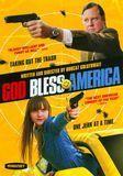 God Bless America [DVD] [English] [2011], 1247982