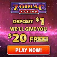 Казино онлайн топ 20 игровые автоматы играть бесплатно 25 50 л