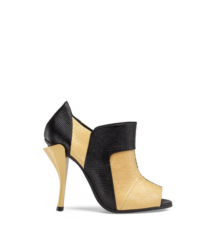 Women's Shoes - prod-8T4499_M44_J8K | Fendi