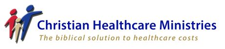 Recommended Health Care Providers and Services  - Dr Emergency Internal Chiro - offices that offer cash payments