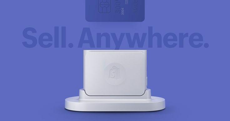 Credit card reader wireless chip swipe card reader
