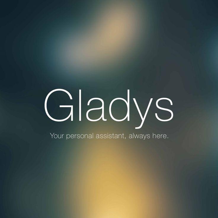 Téléchargez Gladys, l'assistant domotique Open Source qui contrôle votre logement à l'aide d'un Raspberry Pi !