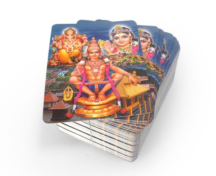 Pocket Calendars for 2015 with Ayyappa, ganesha and karthikeyan images are processed as handy and easy usable with details on government and weekend holidays. Grab this online at Nightingale.