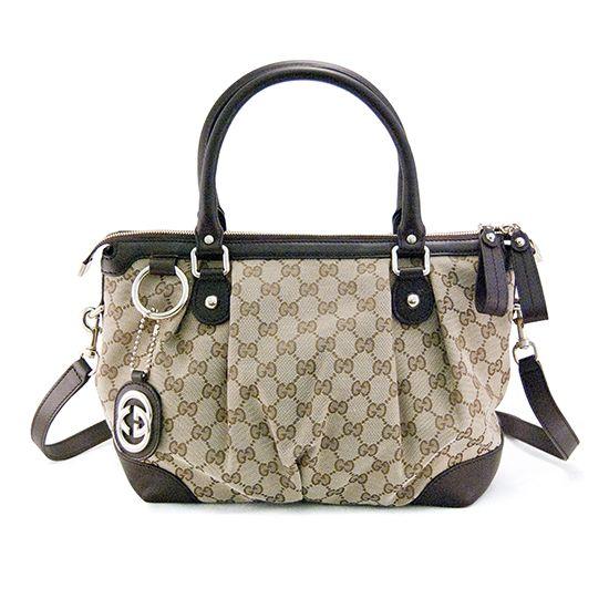 Gucci Handbags Sale #gucci #guccihandbag