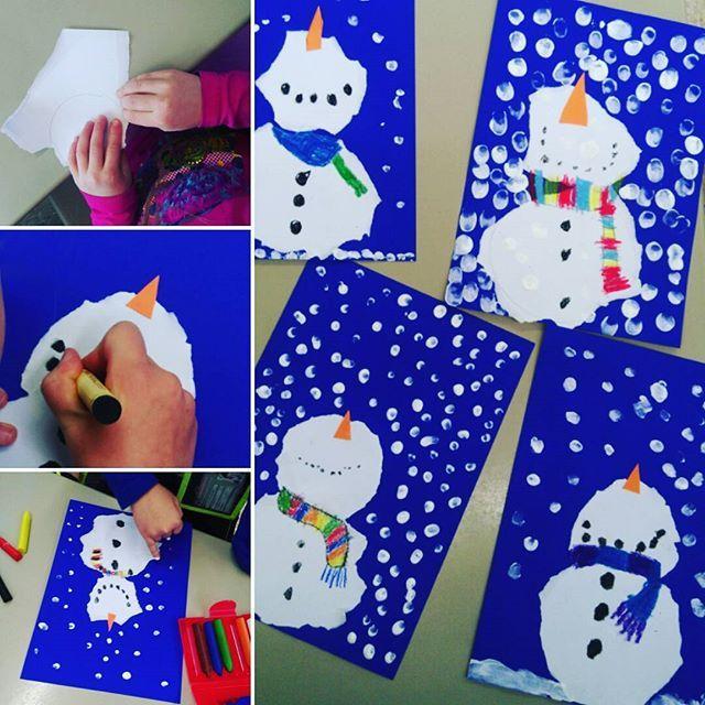 Die besten 25 malen kinder ideen auf pinterest malen for Pinterest malen