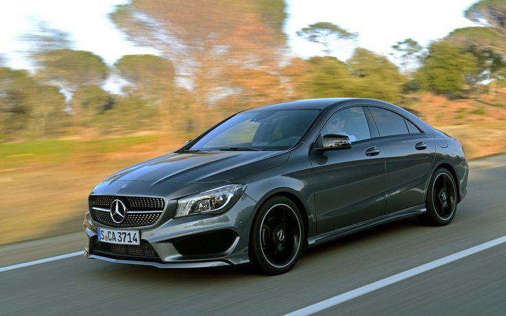 Mercedes-Benz-CLA-grey-cruising.jpg (2300×1438)