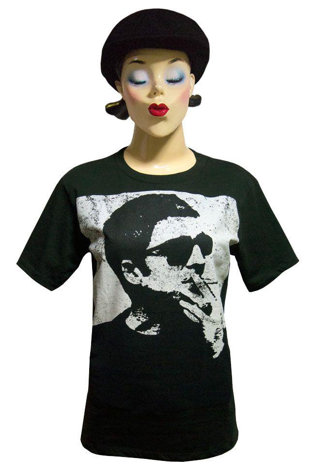 【Oasis】オアシス ノエル・ギャラガー Tシャツ(B)M / L - *Union Jack mania*ユニオンジャックマニア*
