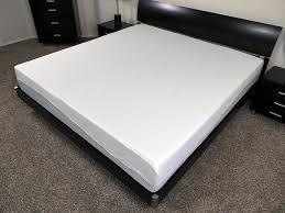 Zinus Mattresses and Bed Frames. For more information http://5topratedmattresses.com/zinus-mattresses