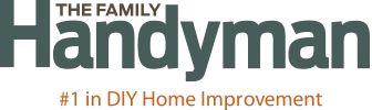 ... Home Repair Guides - Dream Home - Pinterest - Tips, Home Improvements