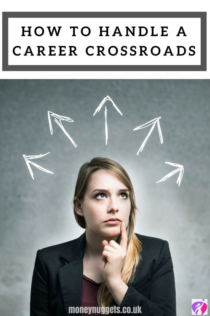 best images about career tips resume tips career crossroads how to handle career crossroads and thrive