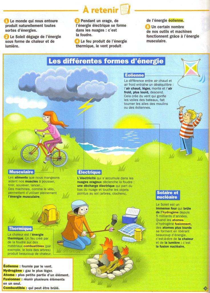 7275 best Apprendre images on Pinterest French, French language